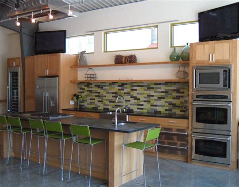 affordable kitchen remodel ideas cheap kitchen remodel start a low cost kitchen cabinets mybktouch