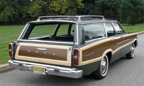 ford contry ford country squire 323px image 3