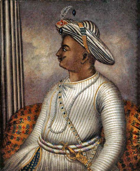 biography of india watch online tipu sultan sword in indian hands