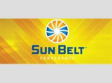 Trojans, Red Wolves in Sun Belt Conference Tourney; New ... Lsu Football Logo
