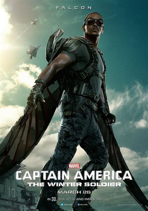 film marvel histoire j ai vu captain america le soldat de l hiver