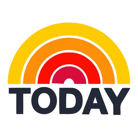 today show the today show be inspired pr
