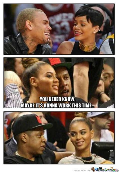 Beyonce Jay Z Memes - cool 10 beyonce and jay z meme my wedding site