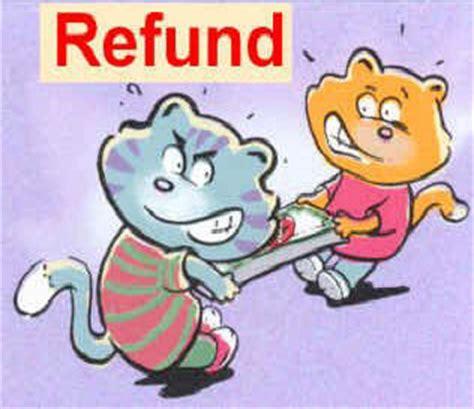Mba Insurance Refund manufacturer