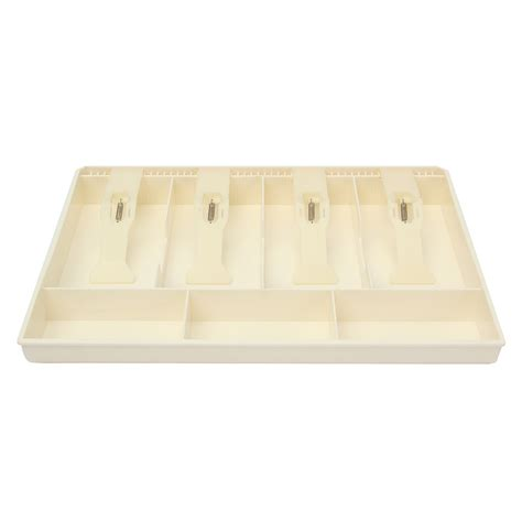 Till Drawer Inserts by Money Register Till Insert Tray Coin Cashier Drawer