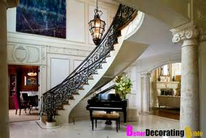 New Look Home Design Nj by Inside Look At Mansions Submited Images
