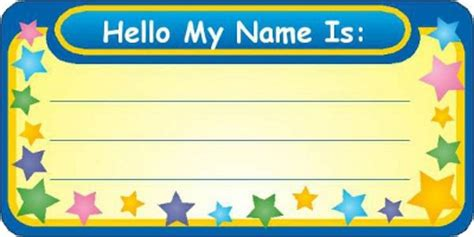 make your own printable name tags free top 10 most beautiful school name tags makebadge