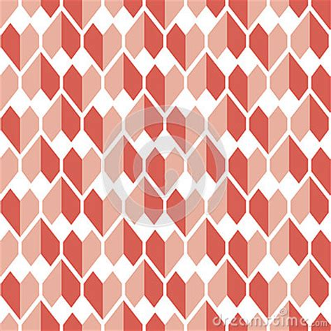 cute pattern tile seamless vector valentines day patterns stock vector