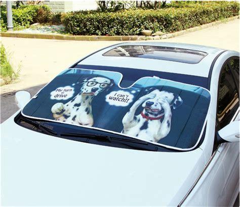 Windshield Visor Winsil Tgp Vixion New windshield sun shades for cars prices designer car sun shade buy high quality car sun shade