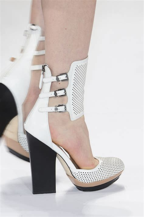bcbg shoes bcbg max azria 2013 best shoes of 2013