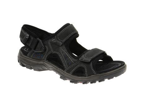 sandaler c 1 9 21 ecco offroad lite sandale pantolette 2in1 herrenschuhe