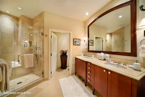 bathroom remodel des moines keystone home improvements creative home designs