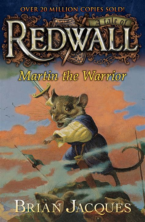 blackbird a warrior of the no when books image mtw10 jpg redwall wiki fandom powered by wikia