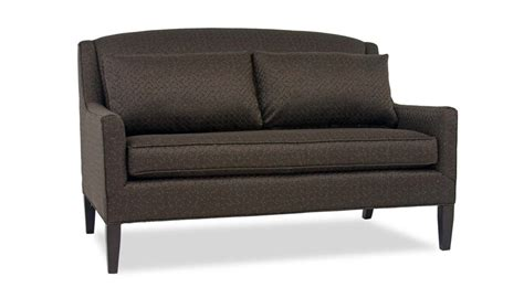 martin sofa martin sofa with removable seat