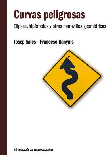 libro curvas peligrosas 191 qu 233 peli trae curvas peligrosas