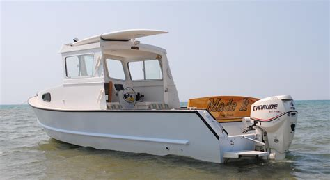 fishing boat name suggestions names on outboard boats the hull truth boating and