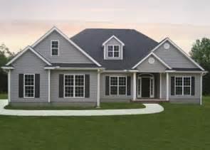 homes for in carolina south carolina houses for and south carolina homes