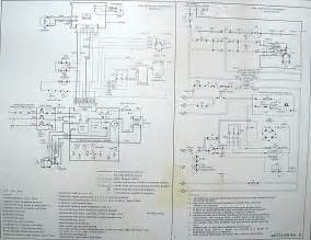 white rodgers transformer wiring diagram white free