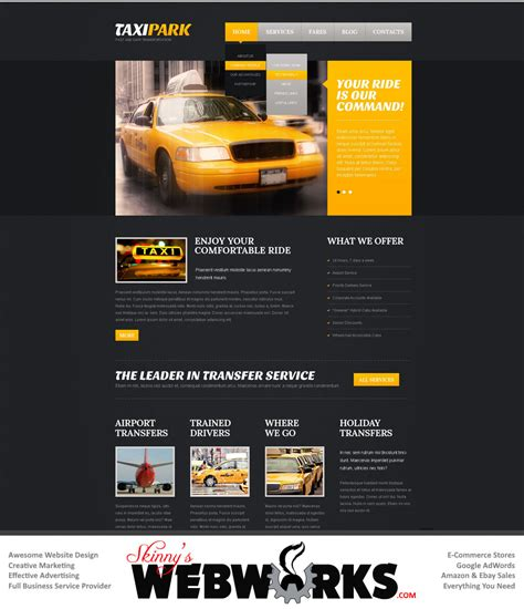 page design ideas website ideas designs themes
