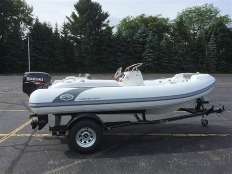 inflatable boats for sale michigan inflatable boats for sale in holland michigan