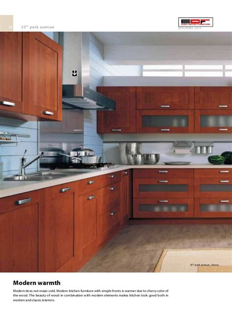 kitchen cabinets catalog kitchen kitchen furniture catalog kitchen furniture
