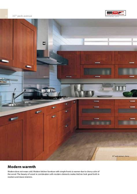 kitchen accessories catalogue pdf – Kitchen Accessories Catalog Pdf ...