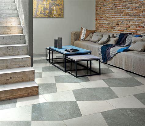 pavimento soggiorno moderno piastrelle soggiorno in gres porcellanato florim