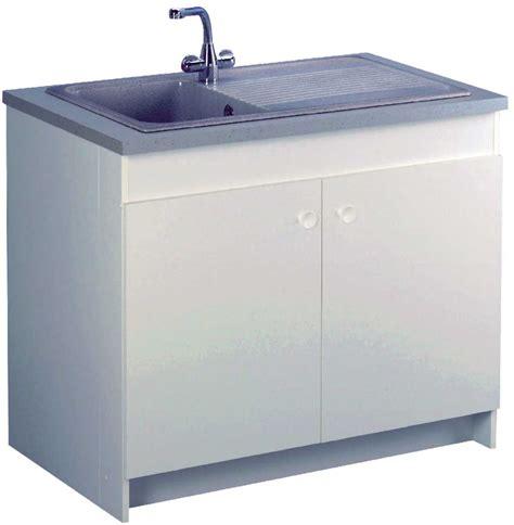 sous 騅ier cuisine meuble evier lave vaisselle meuble evier lave vaiselle