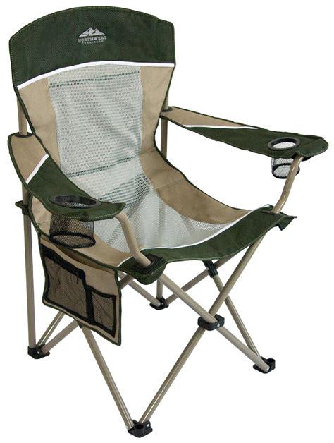big boy chairs big boy xl mesh chair green a sporty green director s