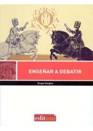 diego marin libreros ense 241 ar a debatir ebook diego mar 237 n librero editor s l