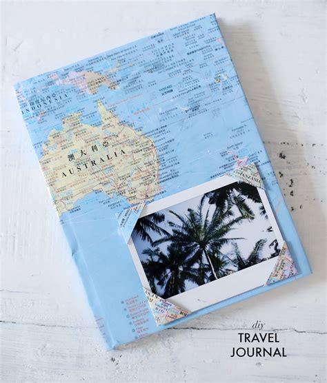 diy travel journal diy travel journal 169 geneva vanderzeil a pair a spare