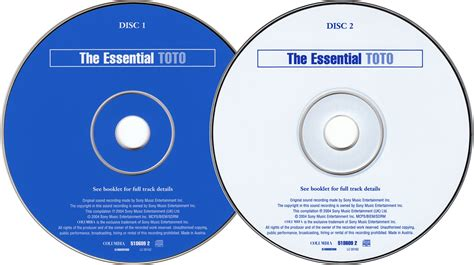 toto the toto the essential toto 2004 2cds re up avaxhome