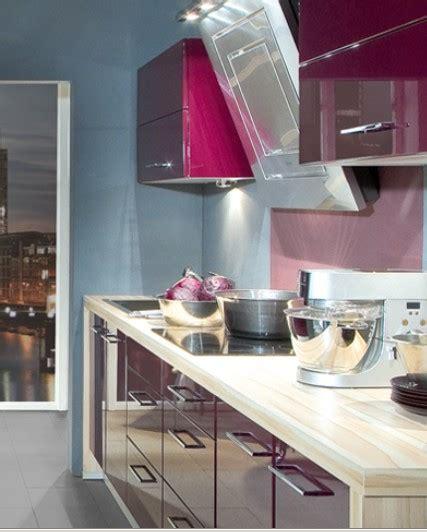 responsable cuisine cuisine low cost aviva cuisine 233 quip 233 e moderne acheter