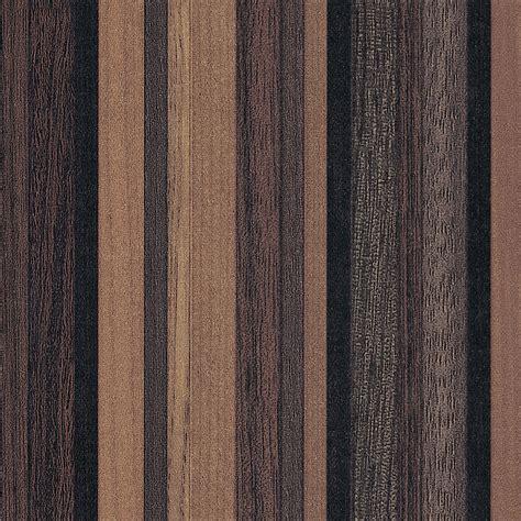 bevel edge laminate trim formica myriad ribbonwood