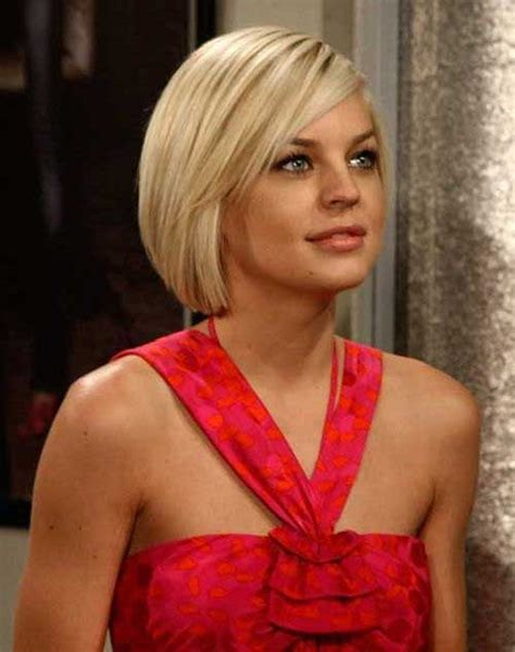 kirsten storms hair 2014 20 celebrity bob hairstyles 2014 2015 bob hairstyles