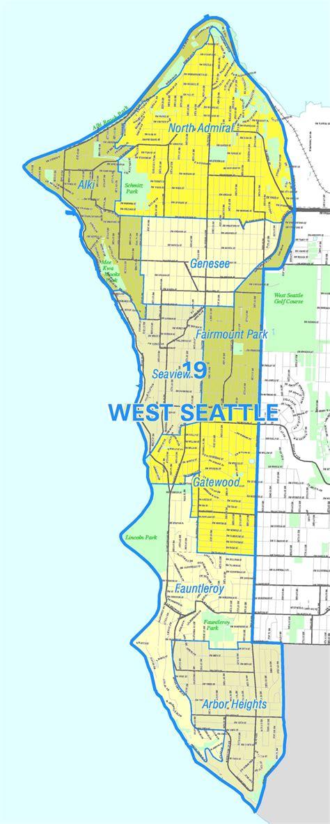 seattle neighborhood map atlas file seattle west seattle map jpg wikimedia commons
