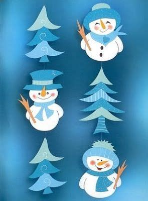 Fensterdeko Weihnachten Schneespray by Die Besten 25 Fensterdeko Weihnachten Schule Ideen Auf