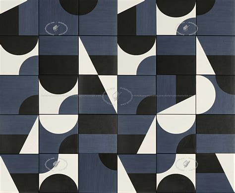 tile pattern puzzle kotor mutina puzzle glazed porcelain tile textures seamless 20620