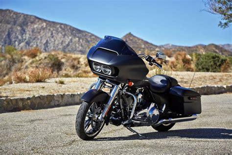 Harley Davidson 2015 Road Glide by 2015 Roadglide Autos Weblog