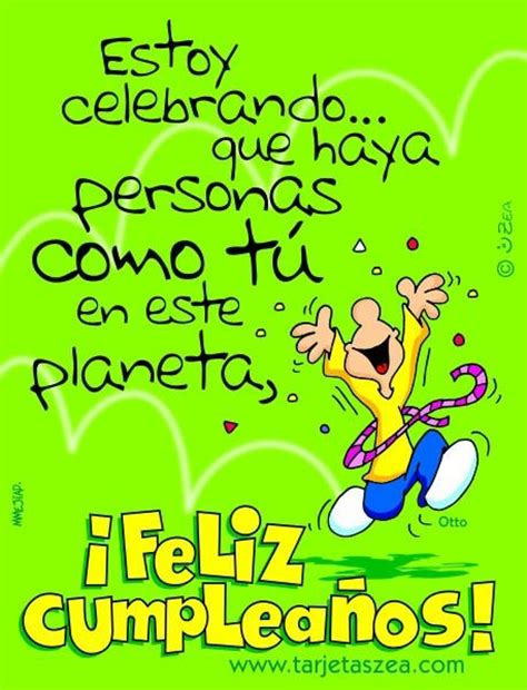 imagenes happy birthday esposo feliz cumplea 241 os happy birthday pinterest