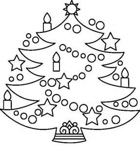 dibujos para colorear e imprimir navidad bonitos dibujos