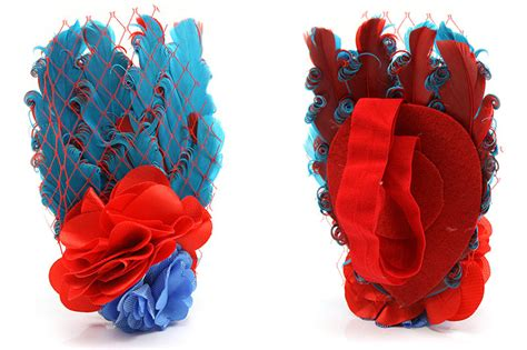 baby infant toddler bow flower peacock feather hair band baby infant toddler headband peacock feather flower