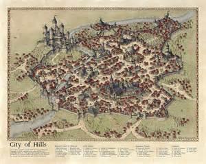 city plans favourites by renanosc on deviantart