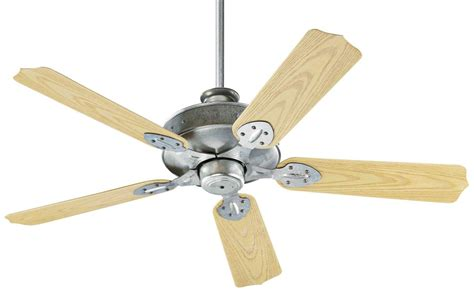 hunting lodge ceiling fans hudson outdoor ceiling fan rustic lighting and fans
