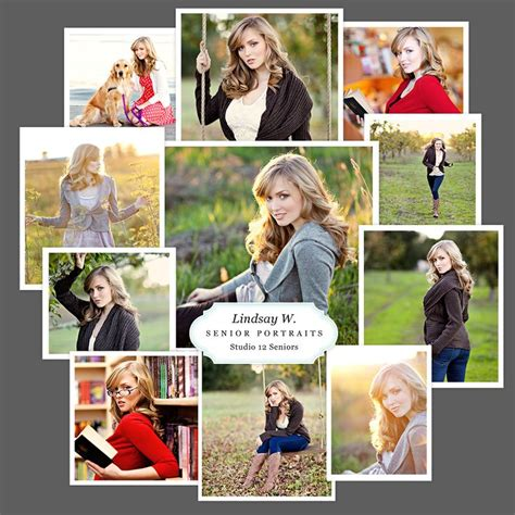 multiple photo layout ideas multi photo layout scrapbook paper crafting pinterest