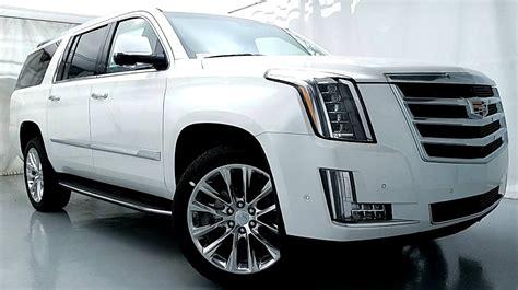 2020 Cadillac Escalade Esv Interior by 2020 Cadillac Escalade Esv Interior Engine Release Date