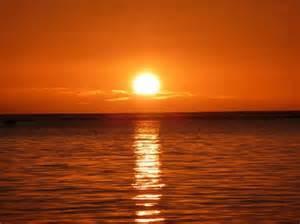 coucher de soleil 224 boucan photo de hotel la villa du