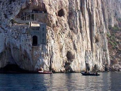 miniere di porto flavia 3 days in sardinia travel guide on tripadvisor