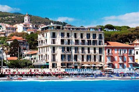 appartamenti in affitto a parigi economici alberghi subito disponibili a bordighera prenotazioni con
