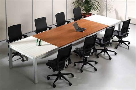 board room table boardroom tables page 3 office furniture melbourne